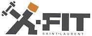 X-Fit company